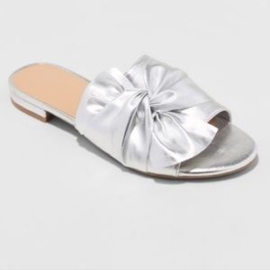 A New Day • Silver Bow Mules